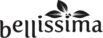 Bellissima Medial Logo